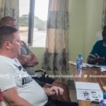 Dreams FC agree terms on new partnership with RoPS