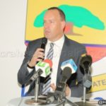 Hearts of Oak CEO insists they don't owe any player