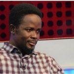 CONFIRMED: Dan Kweku Yeboah appointed as Normalization Committee PRO