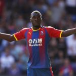 Christian Benteke facing battle to revive career following Jordan Ayew's rich form for Crystal Palace