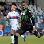 Ghana  star Kevin Prince Boateng already a perfect fit for Sassuolo