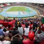 Kenya fans tip Ghana to beat Harambee Stars in AFCON qualifier