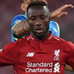 Liverpool midfielder Naby Keita set for scan after injury