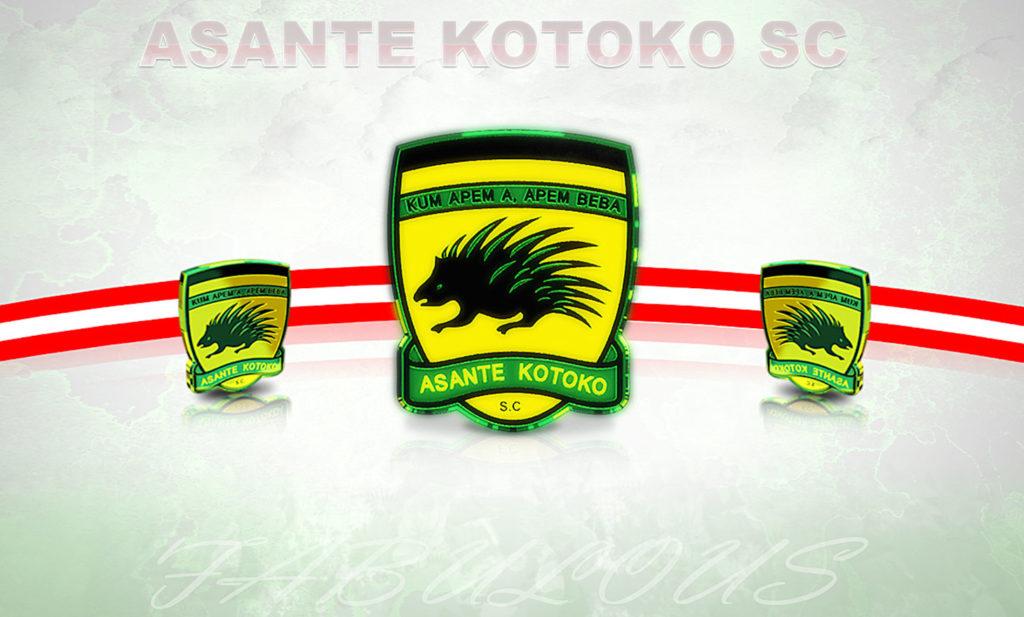 Kotoko, Karela United friendlies postponed