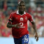 Dreams FC demand $7000 from Egyptian giants Al Ahly over John Antwi transfer