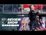 Rooney Keeps DC on Track for Playoffs | Week 32
