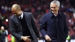 Javier Tebas Wants Jose Mourinho and Pep Guardiola Back in La Liga & Slams 'State Club' Man City