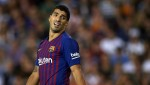 Barcelona Considering Futures of Suarez and Cillessen as Club Target New Goalkeeper & Forward