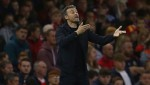 Luis Enrique Hints at Changes for England Game After Spain Thrash Wales 4-1 in Cardiff