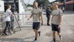 Ajax Reportedly Set Monstrous Asking Price for Starlets Matthijs de Ligt & Frenkie de Jong