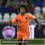 CHELSEA might bring Nathan AKE back. 2 more PL clubs pursuing him