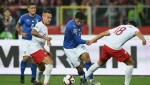 Poland 0-1 Italy: Report Ratings & Reaction as Azzurri Snatch All 3 Points at the Death