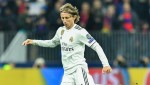 Inter Revive Interest in Real Madrid Superstar Luka Modric But Transfer Could Depend on PSG