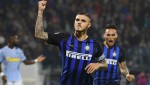 Inter Captain Mauro Icardi Says He Feels Indebted to I Nerazzurri Amid Exit Rumours