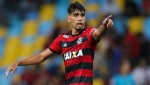 6 Things Fans Need to Know About Expected New AC Milan Signing Lucas Paqueta