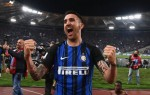 Inter midfielder in doubt for AC Milan clash