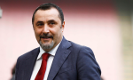 Mirabelli: My only AC Milan regret is Donnarumma decision