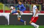 Inter and AC Milan chasing Italy duo