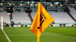 Juventus invite schoolchildren into stand closed for racist chanting vs. Napoli