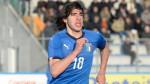 Transfer Rater: Sandro Tonali to Chelsea, Edin Dzeko to Southampton