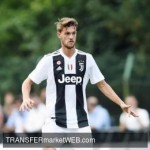 JUVENTUS - Rugani's agent reveals about Chelsea possible move