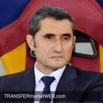 BARCELONA - In January will arrive a defender