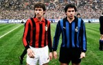 Inter v AC Milan: A brief history of the Derby della Madonnina