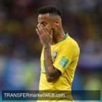 BARCELONA after rumors: No Neymar return plans
