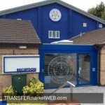 LEICESTER CITY - Chilwell is close to signing a new deal