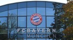 Bayern Munich's Karl-Heinz Rummenigge hits out at Bild, others over coverage, cites 'false facts'