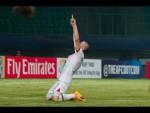 WATCH: Tajikistan's Solehov Sharafjon wonder goal against China in #AFCU19 Group D