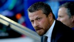 Slavisa Jokanovic Insists He Can 'Find the Solution' to Send Fulham Ahead After Defeat to Cardiff