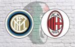 LIVE: Inter v AC Milan – Derby della Madonnina