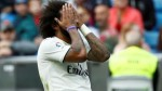 Guillem Balague column: Who is to blame for the mess at Real Madrid?