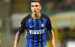 Vecino: Late Inter goals aren't by chance