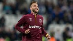 West Ham Star Andriy Yarmolenko Facing 6 Months Out After Suffering Suspected Achilles Rupture