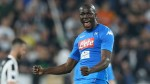 Transfer Rater: Kalidou Koulibaly to Man United, Nathan Ake to Man City
