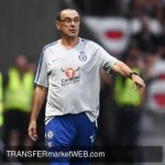 CHELSEA - Sarri urges Blues fans to show Mourinho more respect