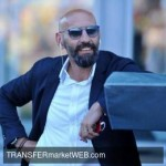 AS ROMA -Pallotta calls Monchi, but rise departure rumors