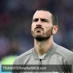 "JUVENTUS - Bonucci: ""I rejected Man Utd move to come home"""