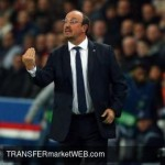 NEWCASTLE- Benitez admits time is running out for him