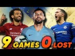 Will This Be The Best Title Race In Premier League History?! | W&L