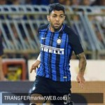 "INTER - Gabigol: ""If it would be for me to stay at Santos for life"""
