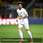 "Pato: ""I'd like to come back to Italy and in Europe"""