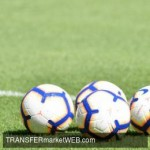 LIVERPOOL - Duncan is attracting the interest of Borussia D.