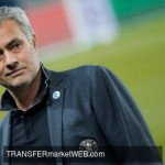 MANCHESTER UTD - Mourinho dismisses reports of Real Madrid return