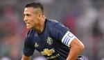 Sanchez to sit out Juve clash