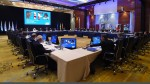 FIFA Council meeting agenda available now on FIFA.com
