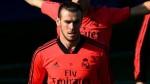 Real Madrid v Viktoria Plzen