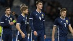 Euro 2020 qualifiers the bigger picture for Scotland - James McFadden
